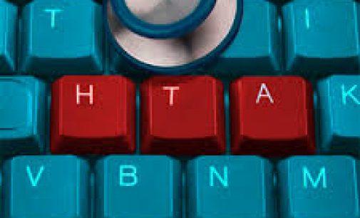Consultare publică pe tema cooperării europene în domeniul HTA