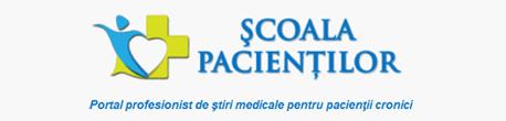 Scoala Pacientilor