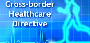 Pacienţii europeni, prea puţin informaţi despre oportunităţile de îngrijire transfrontalieră