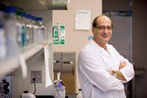 Beneficiile testării nutrigenetice pentru sănătatea populației și reducerea costurilor asociate