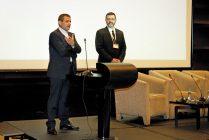 Congresul Clubului Regal al Medicilor, forum global pentru specialiștii din sănătate