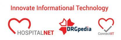 Soluție pentru interconectarea aplicațiilor software de spital