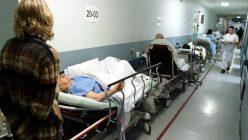 Situație fără precedent: niciun transplant în ultimele 10 zile
