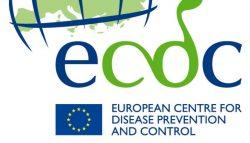 ECDC lansează un program de burse