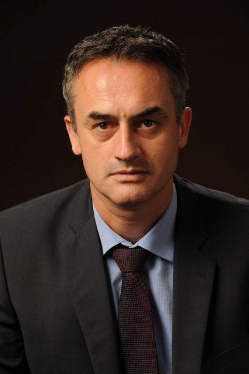 Radu Răşinar, noul preşedinte ARPIM