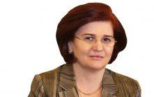 2017 va fi anul informatizării și debirocratizării în activitatea Colegiului Medicilor București