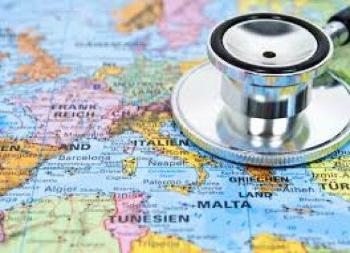 Un pas spre reformarea sistemelor de sănătate din Europa