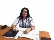 Educația medicilor și a pacienților, esențială pentru îngrijirea artritei reumatoide