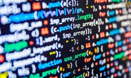 EMA caută experți în anonimizarea datelor clinice