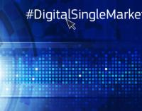 Strategie digitală de sănătate în Europa