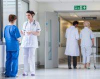 Noutăți în programele naționale de sănătate ale MS și CNAS