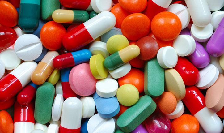 FDA, mai rapidă decât EMA