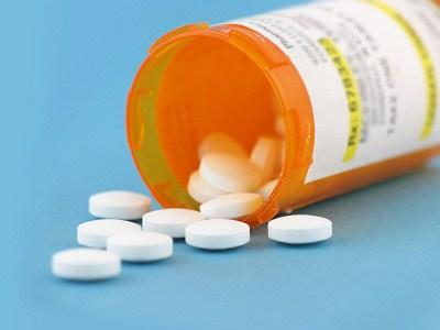 Noi documente emise de EMA cu privire la evaluarea periodică a medicamentelor
