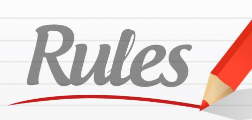 Noi reguli pentru dispozitivele medicale