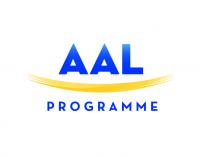 AAL: Proiecte cu finanțare europeană pentru vârstnici