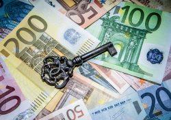 Datoria României este să folosească fondurile europene