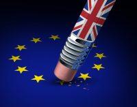 EMA se pregătește pentru Brexit