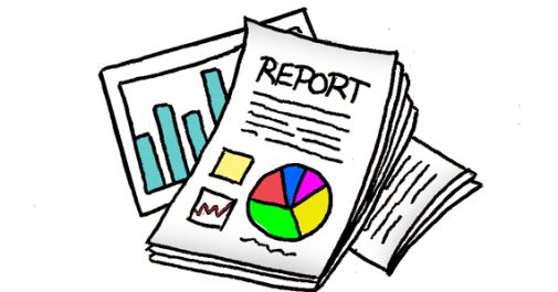 Raportul EMA pe 2016