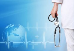 Radiografia sistemelor de sănătate