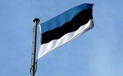 Prioritățile președinției Estoniei a Consiliului UE