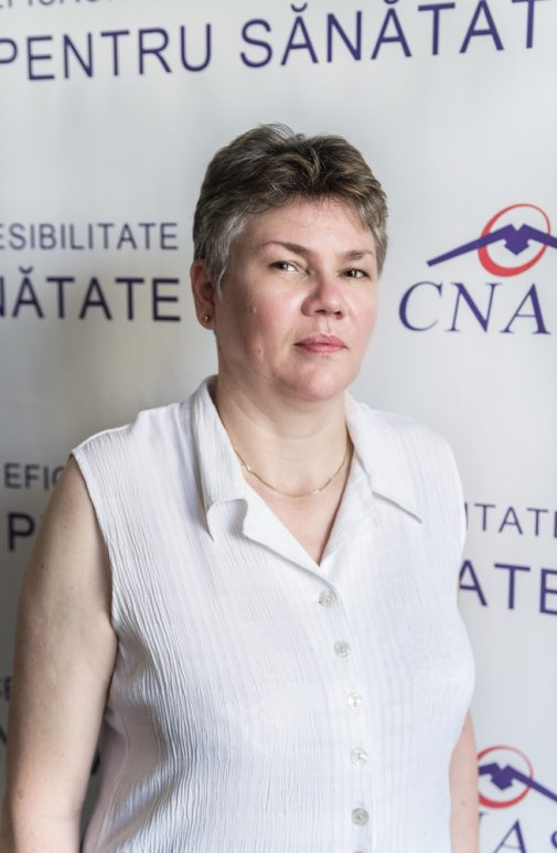 """""""Moleculele oncologice sunt cele care duc greul în negocierile de la CNAS"""""""