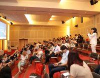 Concluziile Conferinței Naționale de Somnologie Pediatrică