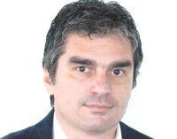 Amgen România are un nou director general