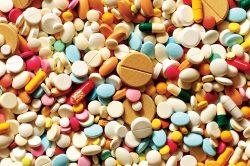 Implementarea Directivei 2011/62/UE a medicamentelor falsificate –  un proces în desfășurare în România