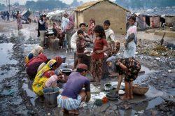 Grant de 5 milioane de lire pentru sănătatea săracilor din mahalale