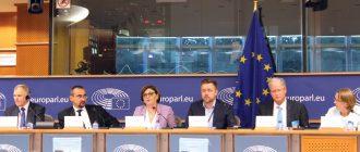 Plan de acțiune european contra rezistenței antimicrobiene