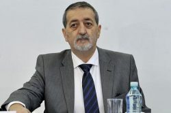 Cristian Grasu: reprezentanții pacienților, parte din comisiile Ministerului Sănătății