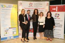 Câștigători în lupta împotriva tuberculozei