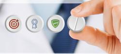 Măsuri pentru îmbunătățirea accesului bolnavilor la tratament