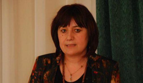 A început săptămâna de conștientizare privind Leucemia Mieloidă Cronică în România