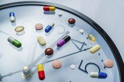 9 molecule noi pe lista de medicamente compensate