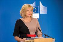 Investiții europene în sănătatea românească
