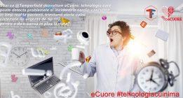 eCuore, tehnologia cardiovasculară a viitorului