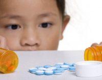 Situația medicamentelor pentru copii în UE