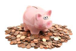DOSAR: Finanțări de zeci de milioane de euro pentru formarea personalului medical și proiecte în Sănătate
