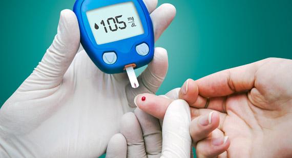 Noi măsuri pentru bolnavii de diabet