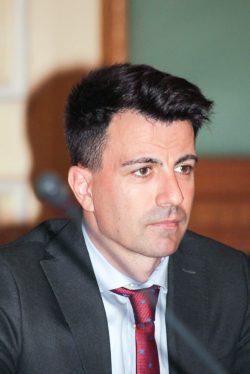 Managementul fondurilor europene din Sănătate