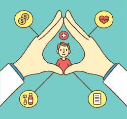 Măsuri europene pentru dezvoltarea pieței de medicamente generice