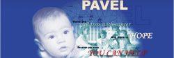 Asociația PAVEL: soluții și servicii pentru copiii și tinerii bolnavi de cancer