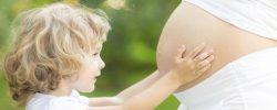 CIMZIA®, prima opțiune terapeutică anti-TNF în cazul gravidelor și mămicilor cu afecțiuni inflamatorii cronice