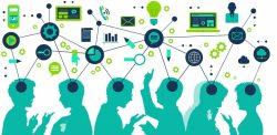 Start pentru prescrierea digitală transfrontalieră și schimbul de date al pacienților