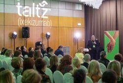 Eli Lilly România anunță lansarea TALTZ în tratamentul psoriazis-ului moderat/sever