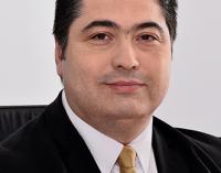 Călin Gălășeanu, ales pentru a treia oară președintele ARPIM