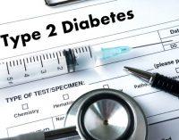 Ozempic® (semaglutid) obține aprobarea în UE pentru tratamentul diabetului de tip 2