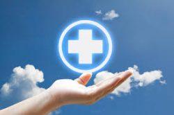 Rambursarea contravalorii serviciilor medicale acordate în alte state UE, simplificată