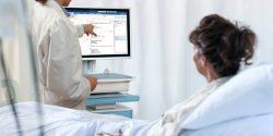 Asistență transfrontalieră: documentele medicale, disponibile online